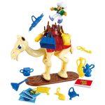 jogo-camelo-game-braskit-D_NQ_NP_772411-MLB29852067965_042019-F