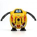 figura-eletronica-talkibot-robo-gravador-silverlit-amarelo-dtc-4799_Frente