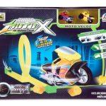 pista-moto-x-veloz-e-acrobatica-030-4-braskit-D_NQ_NP_826033-MLB31191637824_062019-F